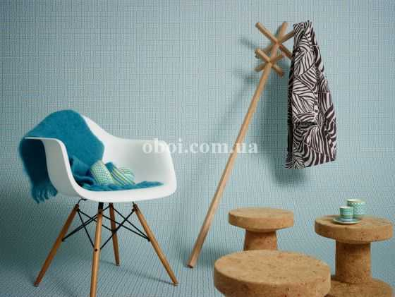 Обои AS Creation Oilily Home фото в интерьере