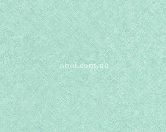 Обои AS Creation (Германия) коллекция Boho love