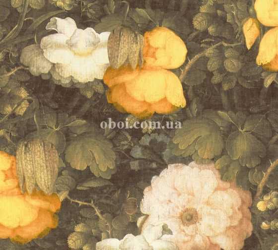 Обои AS Creation (Германия) коллекция Metropolitan Stories