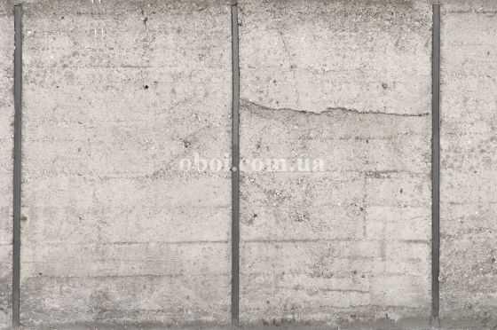 Обои AS Creation (Германия) коллекция Beton