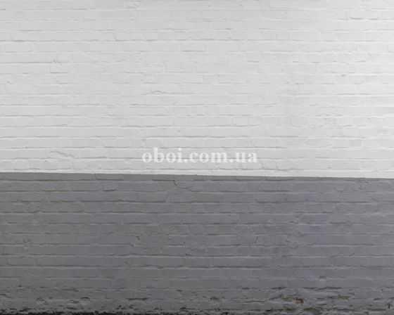 Обои AS Creation (Германия) коллекция AP Digital IV