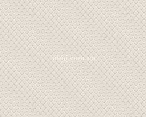 Обои AS Creation (Германия) коллекция Trendwall
