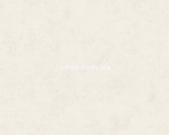 Обои AS Creation (Германия) коллекция New Studio (2.Bude)