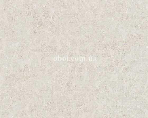 Обои AS Creation (Германия) коллекция Bohemian berlesque