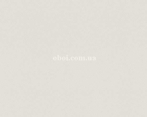 Обои AS Creation (Германия) коллекция Oilily Home
