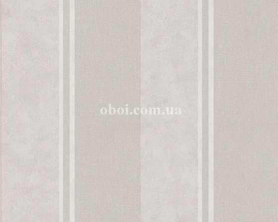 Обои AS Creation (Германия) коллекция Elegance 3