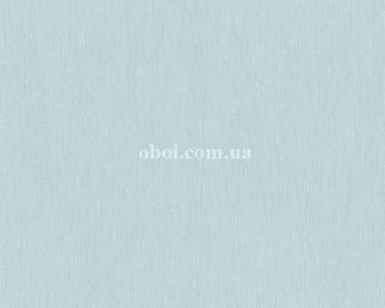 Обои AS Creation (Германия) коллекция Delsol