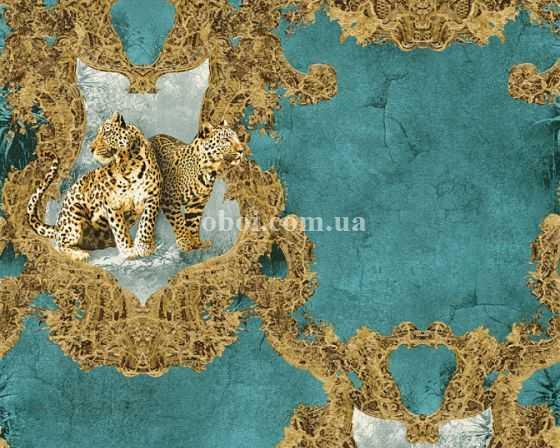 Обои AS Creation (Германия) коллекция Hermitage 10