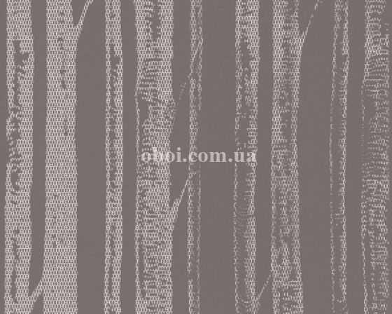 Обои AS Creation (Германия) коллекция Scandinavian style