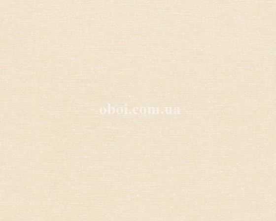 Обои AS Creation (Германия) коллекция Code d'Azur