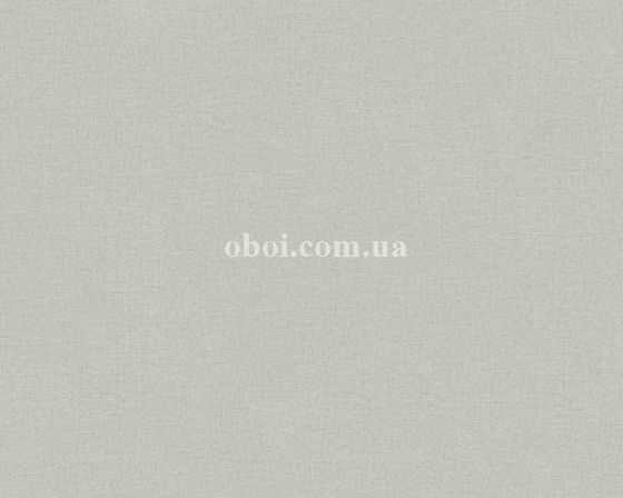 Обои AS Creation (Германия) коллекция Deniel hecther 5