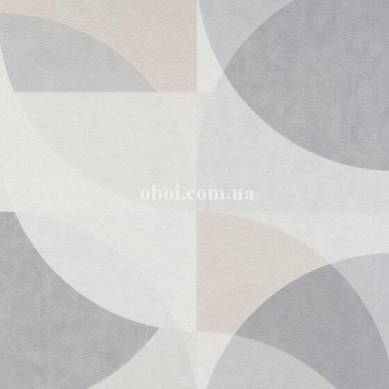 Обои Erismann () коллекция ELLE