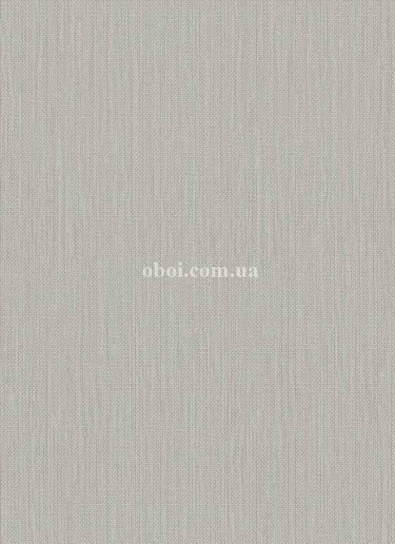 Обои Erismann (Германия) коллекция Fashion wood