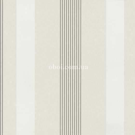 Обои P+S International (Германия) коллекция Artemis