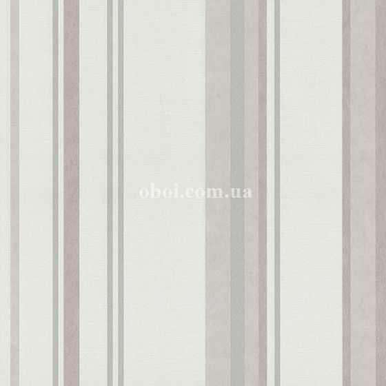 Обои P+S International (Германия) коллекция Dieter bolhen spotlight
