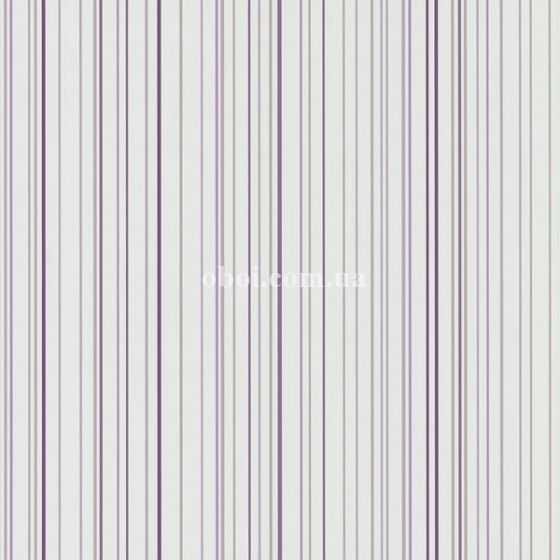 Обои P+S International (Германия) коллекция X-treem color