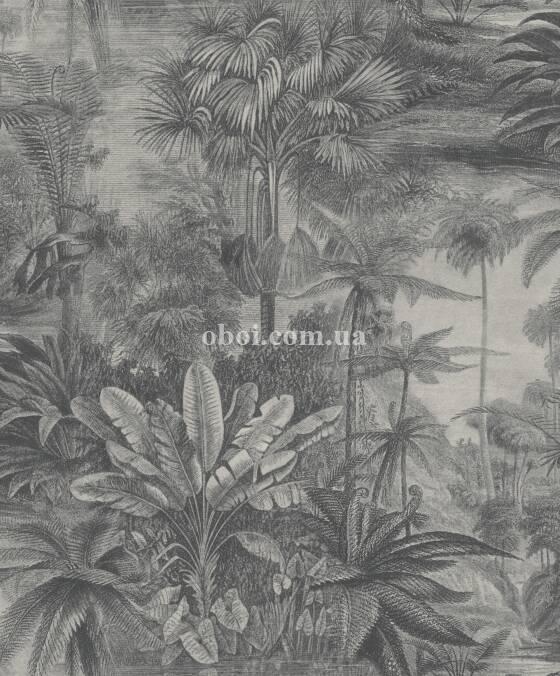 Обои Rasch (Германия) коллекция Kerala