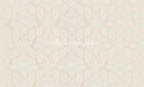 Обои Rasch (Германия) коллекция Chatealine