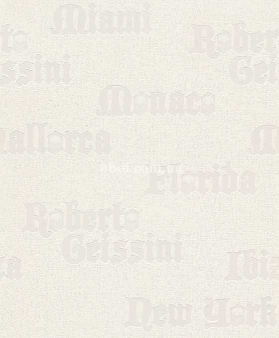 Обои Rasch (Германия) коллекция Geissini