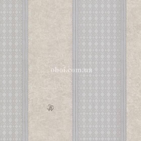 Обои Emiliana (Италия) коллекция ROBERTO CAVALLI 6