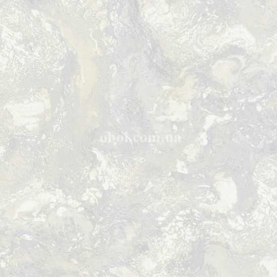Обои Emiliana (Италия) коллекция Carrara