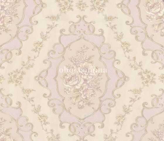 Обои Emiliana (Италия) коллекция Blumarine Exclusive