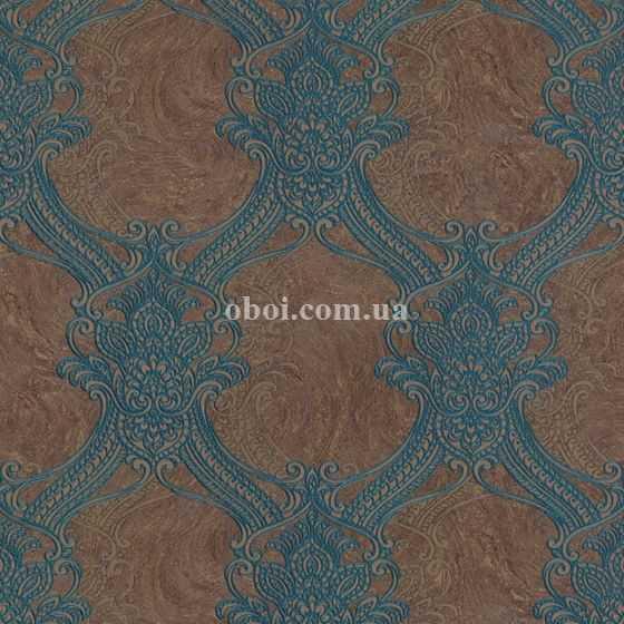 Обои Emiliana (Италия) коллекция Bukhara