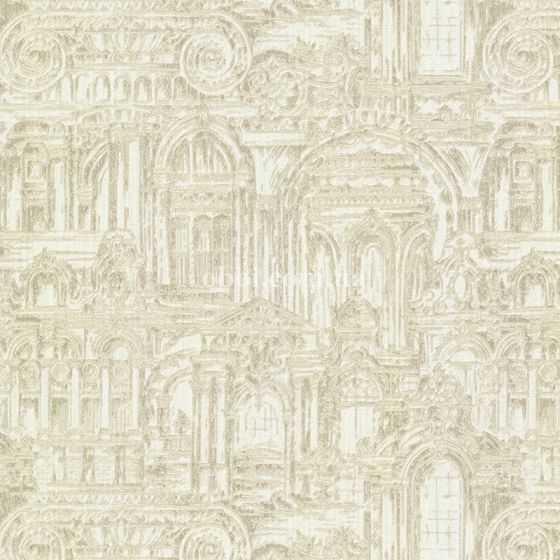 Обои Emiliana (Италия) коллекция Palazzo Reale