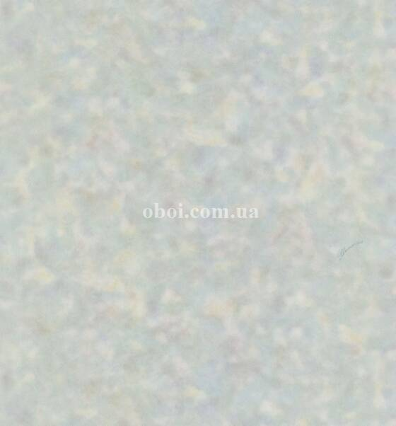 Обои Emiliana (Италия) коллекция Blumarine 4