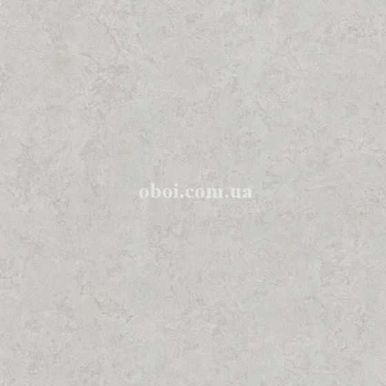 Обои Emiliana (Италия) коллекция Amore