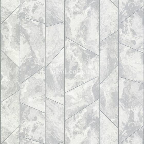 Обои Emiliana (Италия) коллекция Carrara 2