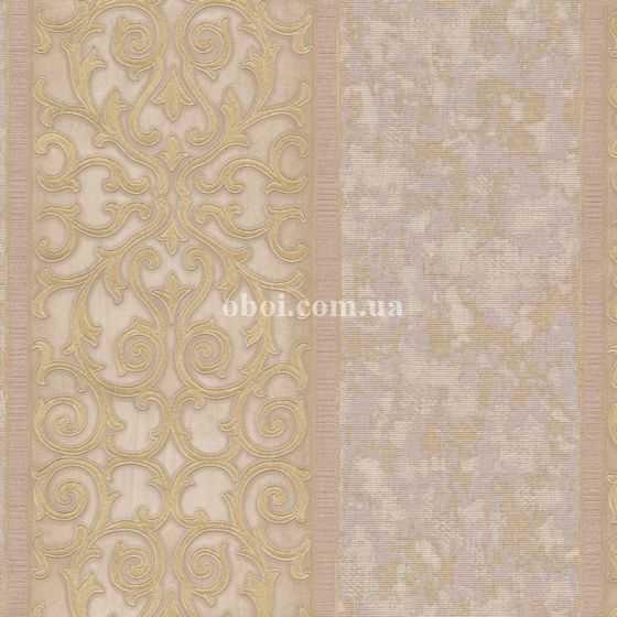 Обои Emiliana (Италия) коллекция Emilia