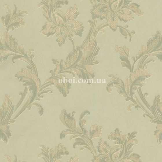 Обои Decori & Decori (Италия) коллекция Veneziana