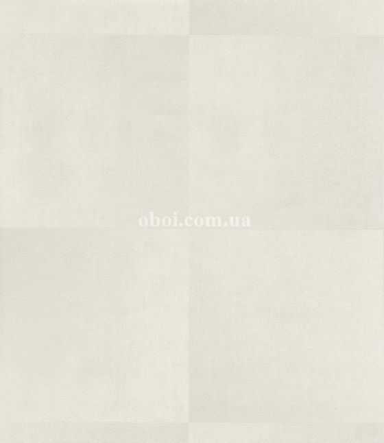 Обои Emiliana (Италия) коллекция Futura