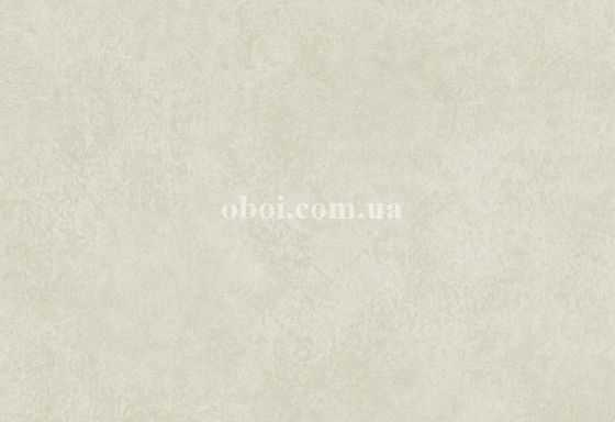 Обои Decori & Decori (Италия) коллекция Favolosa