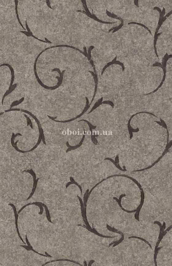 Обои Emiliana (Италия) коллекция Volare