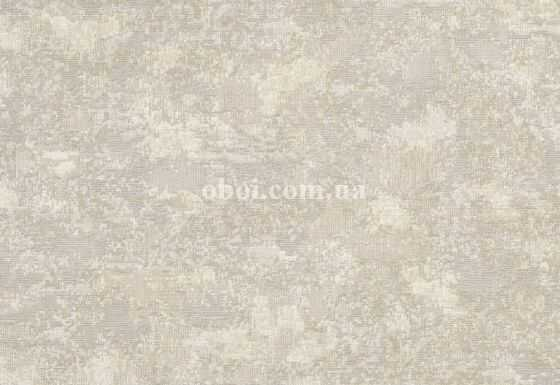 Обои Decori & Decori (Германия) коллекция Gobelin