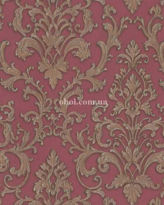 Обои Emiliana (Италия) коллекция Artempo