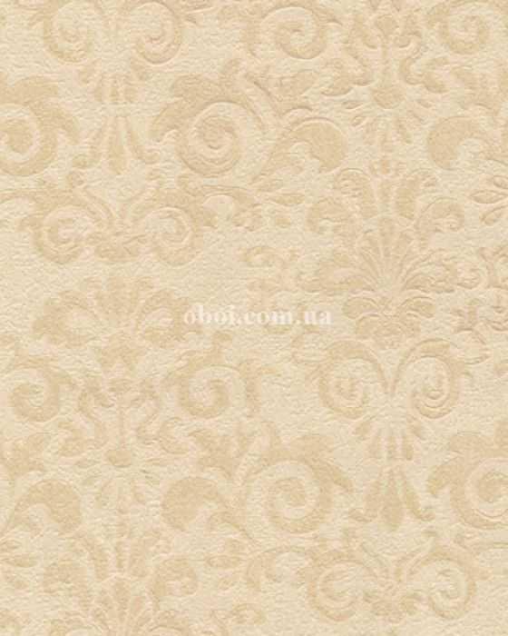 Обои Decori & Decori (Италия) коллекция Alta classe