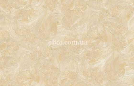 Обои Emiliana (Италия) коллекция Fuoco
