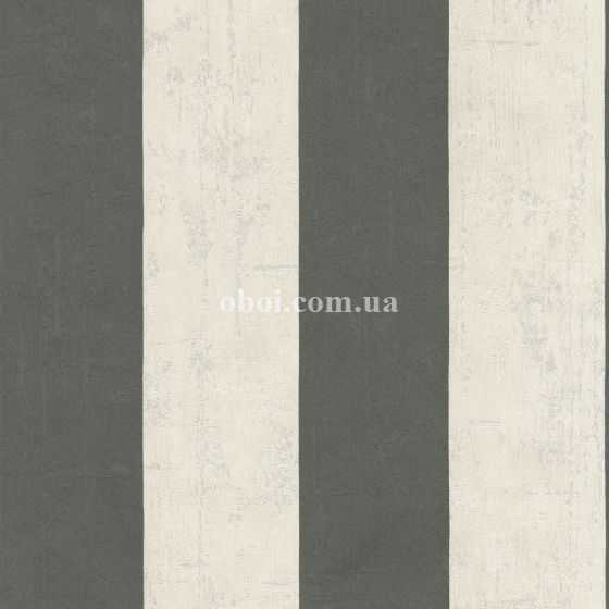 Обои Emiliana (Италия) коллекция Gioia