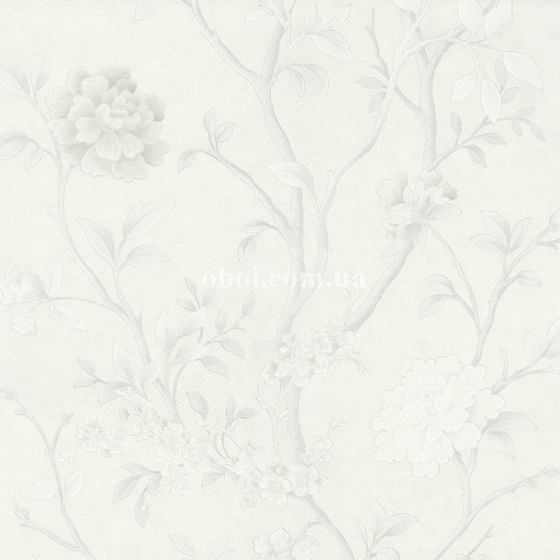 Обои Emiliana (Италия) коллекция Tropicana