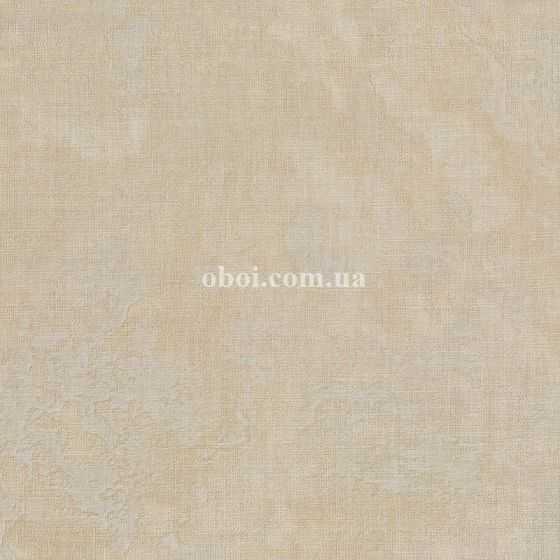 Обои Emiliana (Италия) коллекция Alba