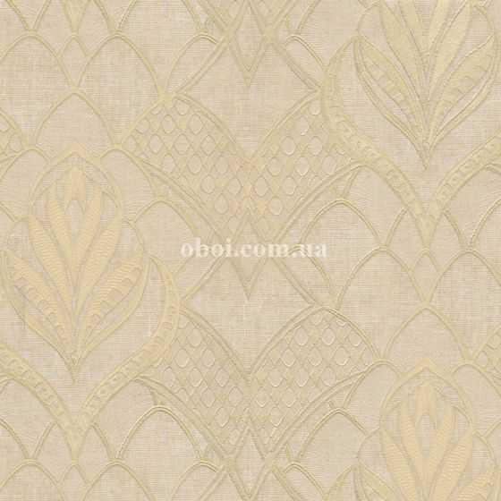 Обои Emiliana (Италия) коллекция Mirabella