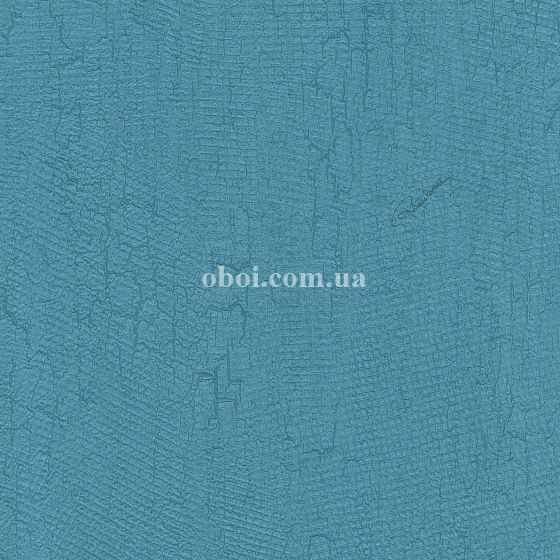 Обои Emiliana (Италия) коллекция ROBERTO CAVALLI 5