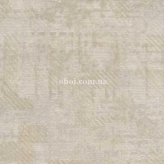 Обои Emiliana (Италия) коллекция Samarcanda