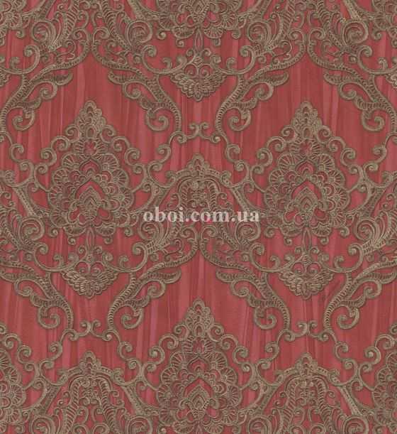 Обои Emiliana (Италия) коллекция Blumarine 3