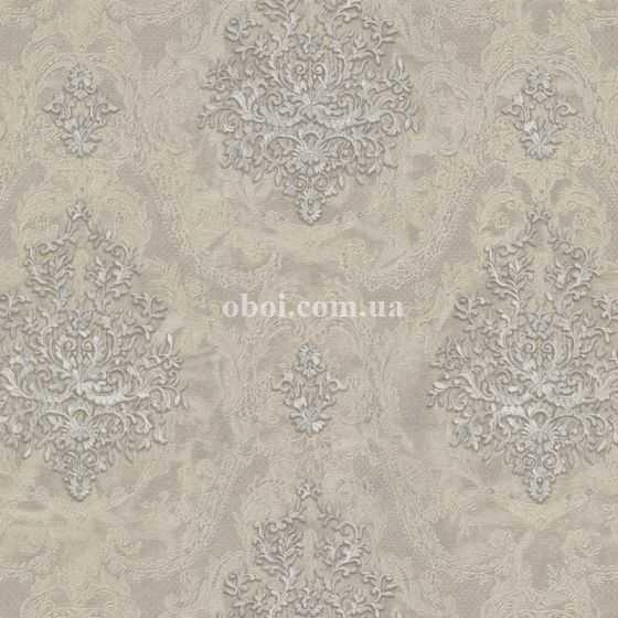 Обои Emiliana (Италия) коллекция Levante