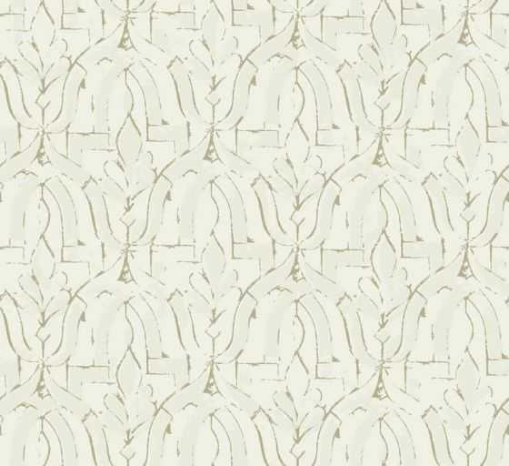 Обои Sirpi (Италия) коллекция Design lux