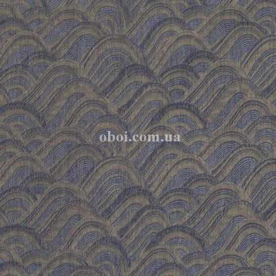 Обои Sirpi (Италия) коллекция Muralto Oasi